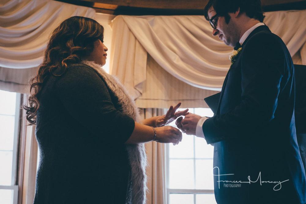 glenerin-inn-wedding-photographer-001232