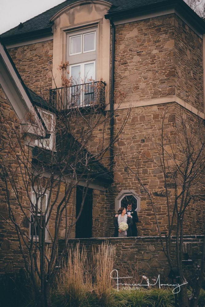 glenerin-inn-wedding-photographer-001459