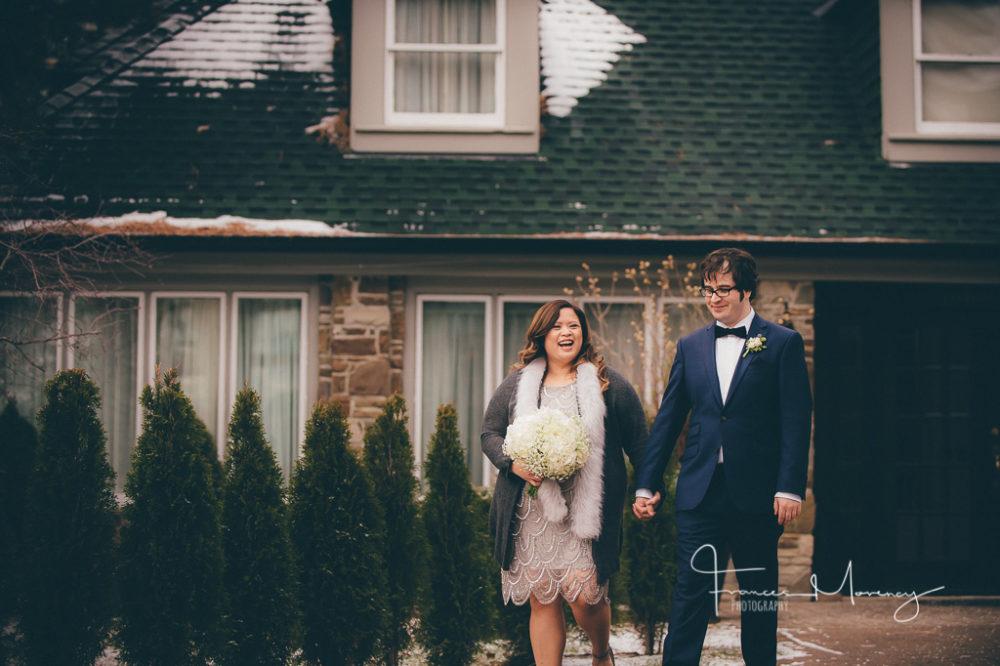 glenerin-wedding-photographer-000401