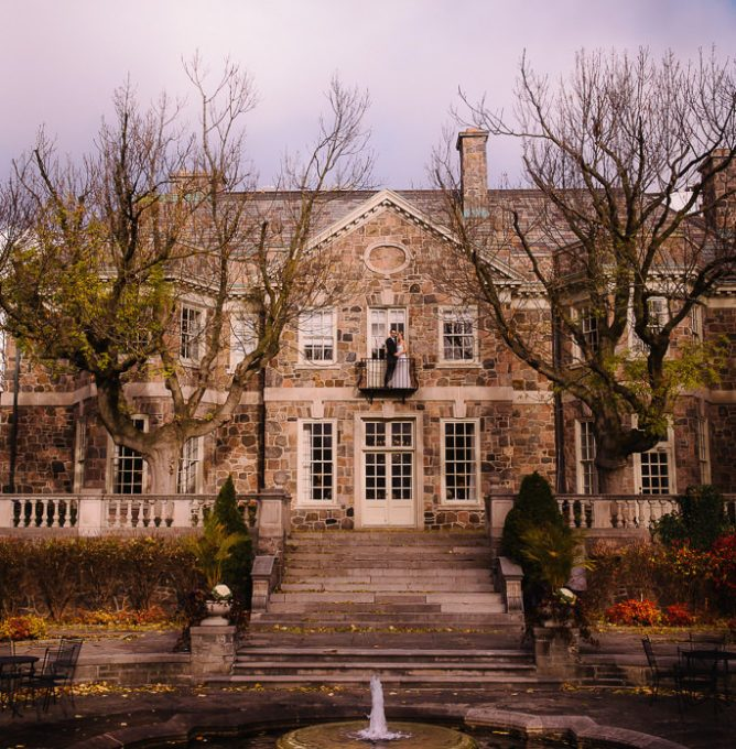 Protected: Graydon Hall Manor Wedding