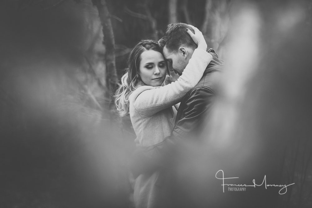 Unposed Lifestyle Engagement Photographer