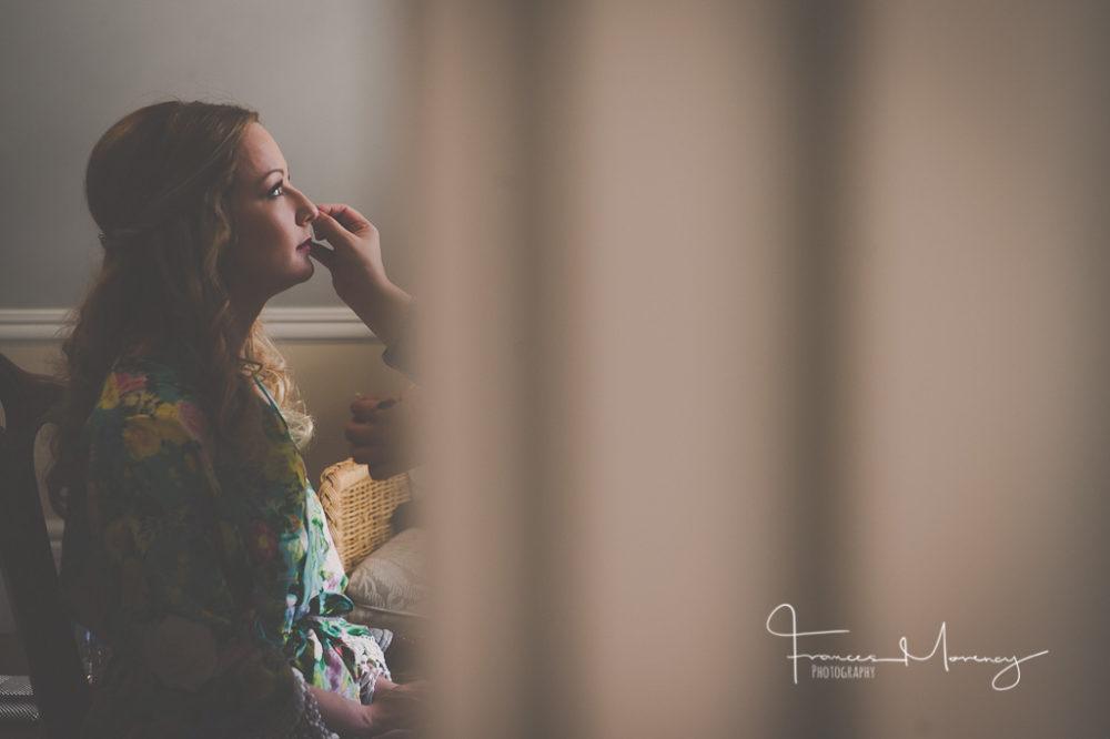 Estate, Manor or Inn Journalistic Wedding Photographer