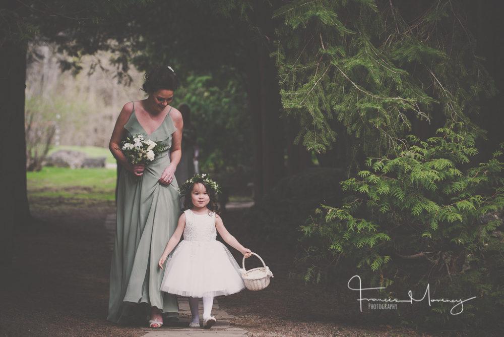 Hacienda Sarria Wedding Photographer