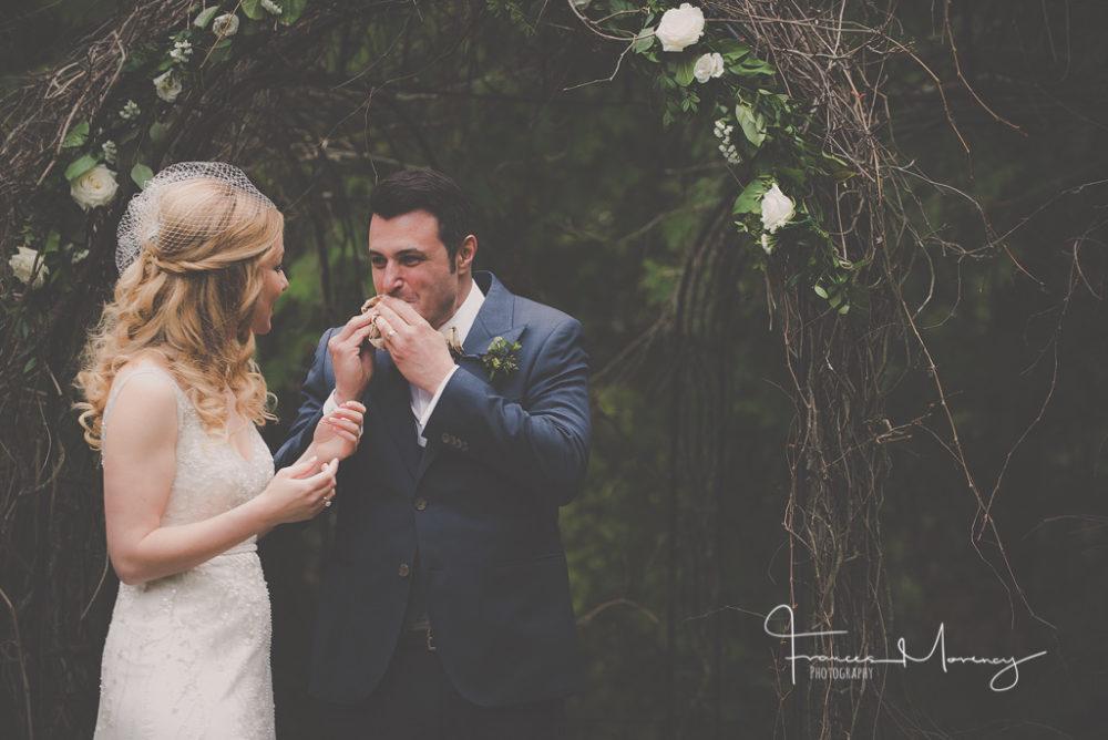 Holcim Estates Journalistic Wedding Photographer