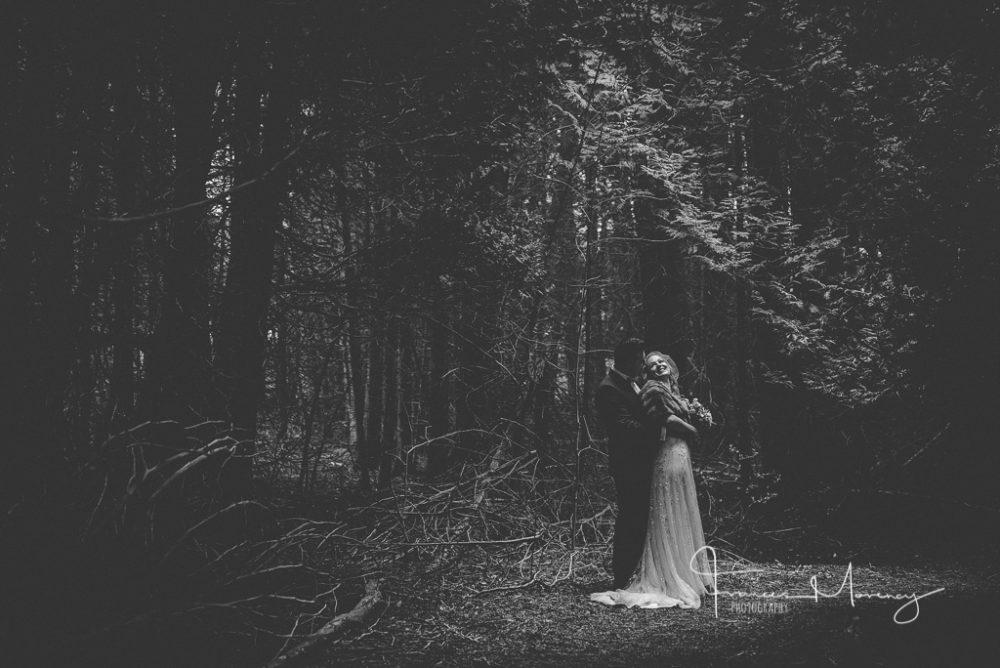 Marwanda Estates Wedding Photography