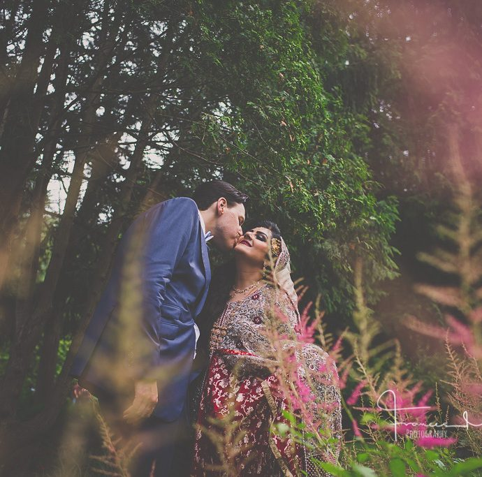 The Vue Journalistic Wedding Photography