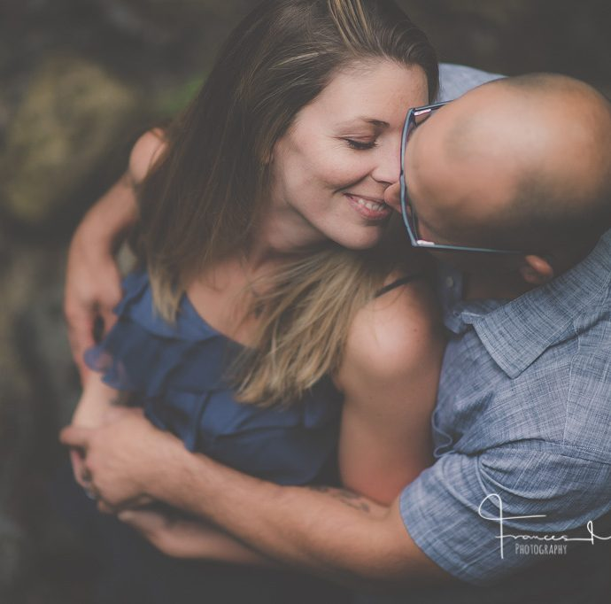 Belfountain Conservation Engagement Photography