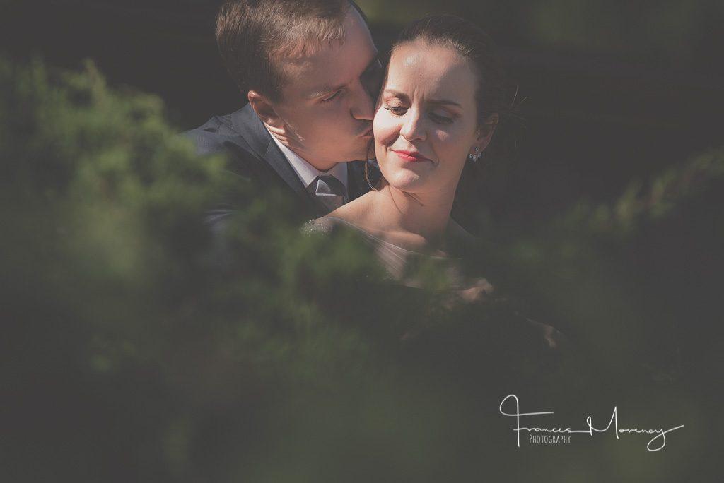 Knollwood Golf Wedding Photographer