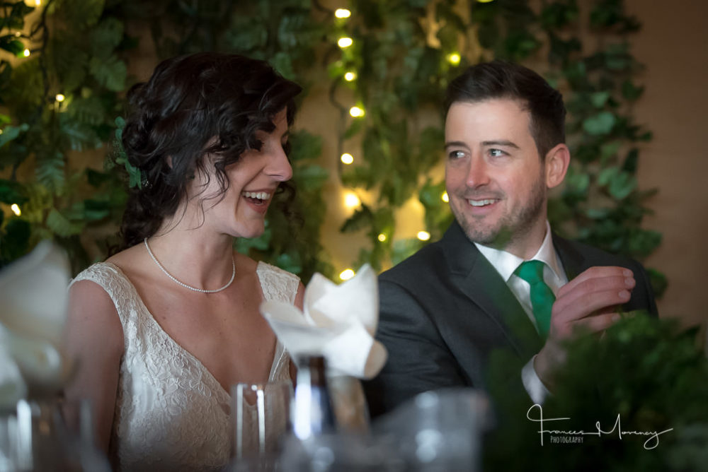 Waterstone Estates Journalistic Wedding Photographer