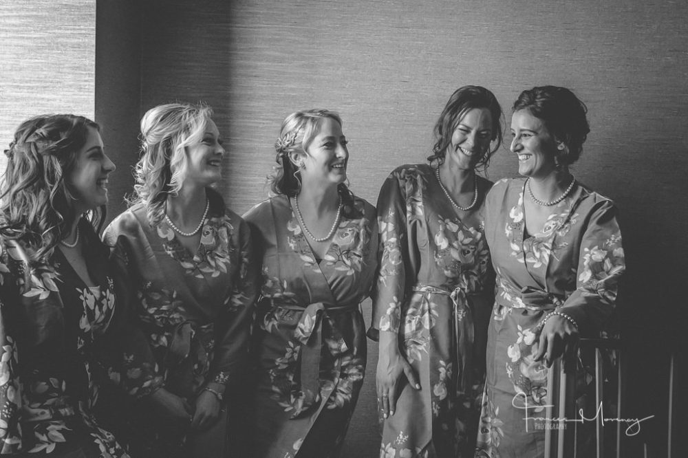 Waterstone Estates Journalistic Barrie Wedding Photographer