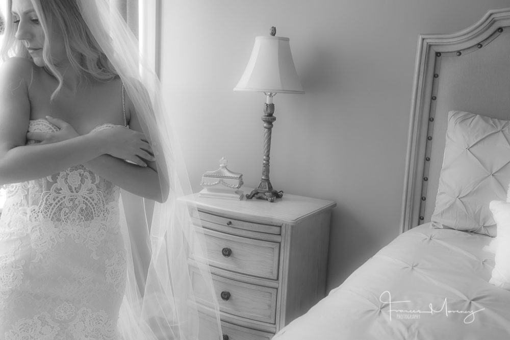 Mississauga Convention Wedding Photographer
