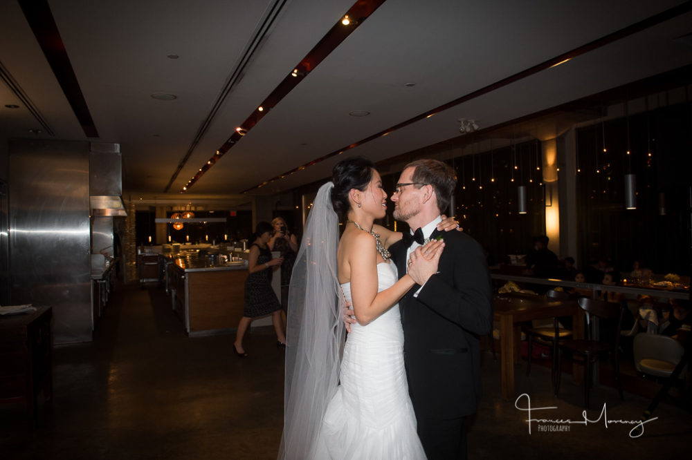 Mildred's Temple Kitchen Documentary Wedding Photographer
