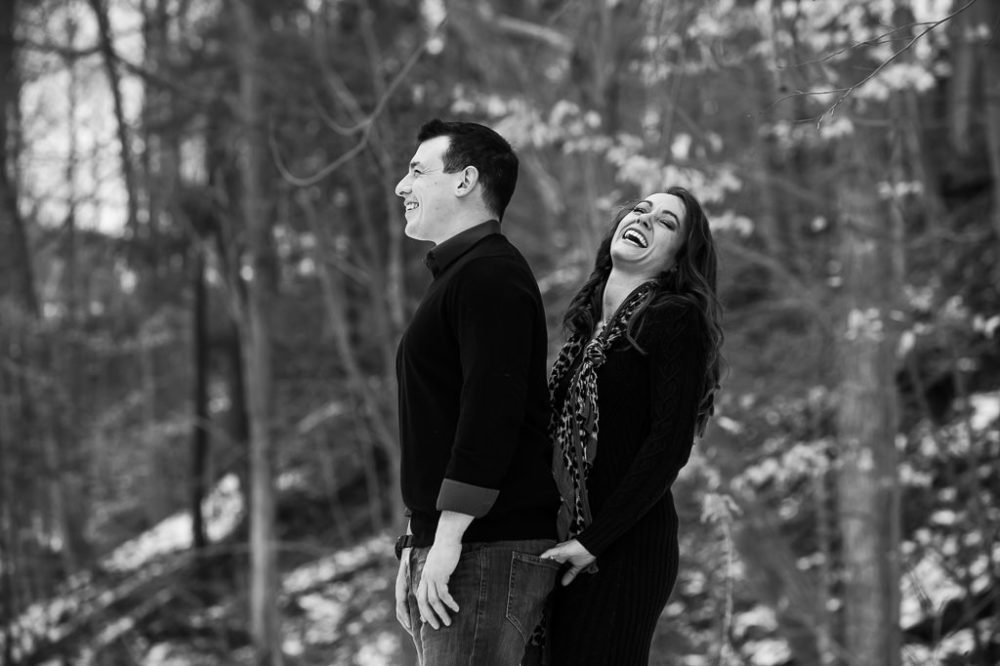 Earl Bales Journalistic Engagement Photography