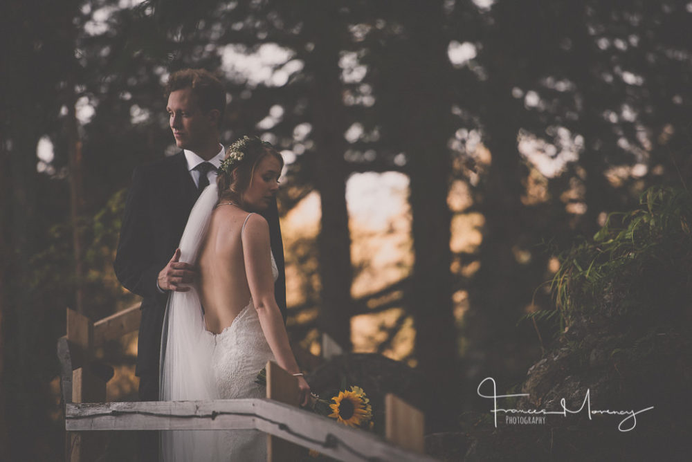 Tappattoo Resort Unposed Wedding Photographer