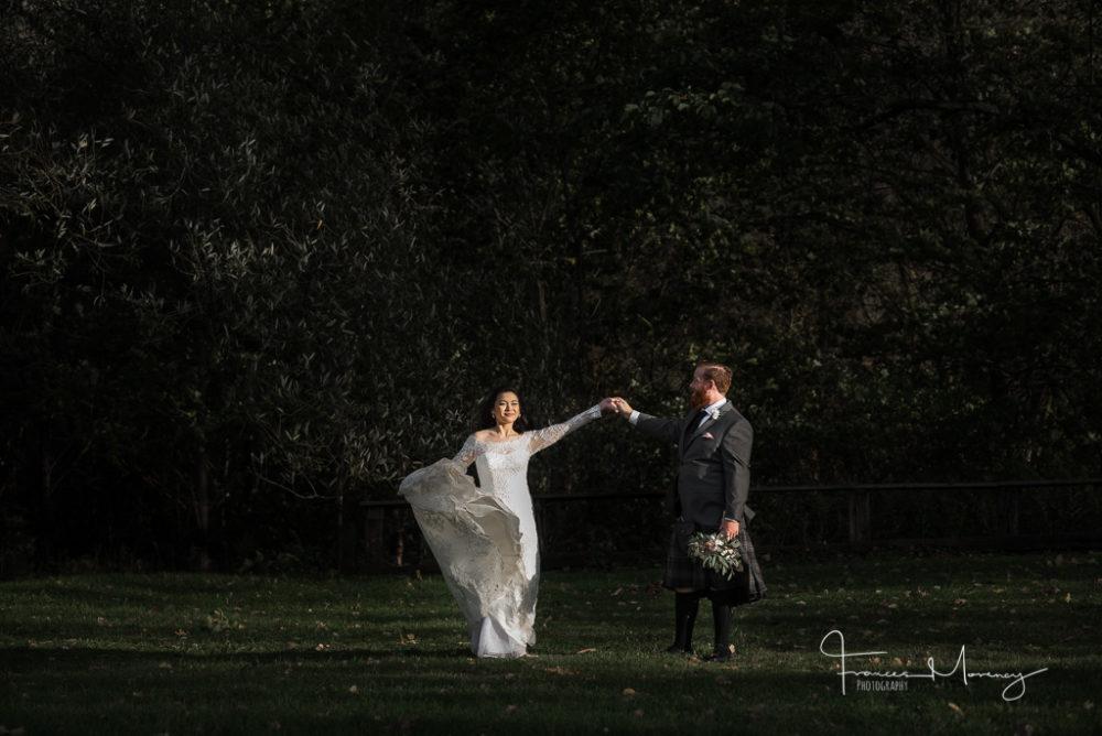 Todmorden Mills Journalistic Toronto Photographer