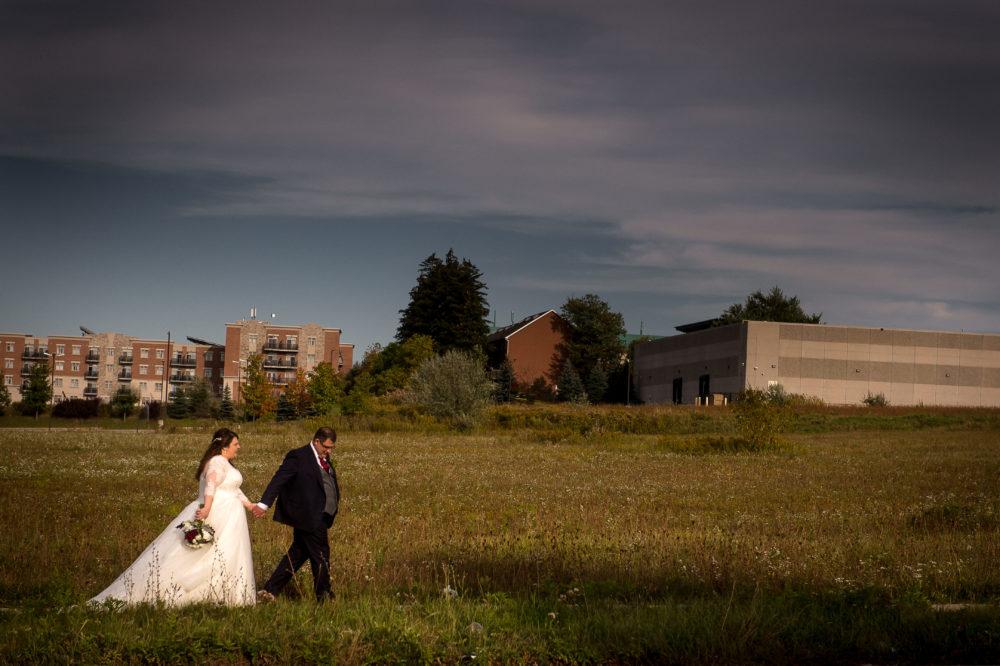 Crystal Banquet Greek Wedding Photographer