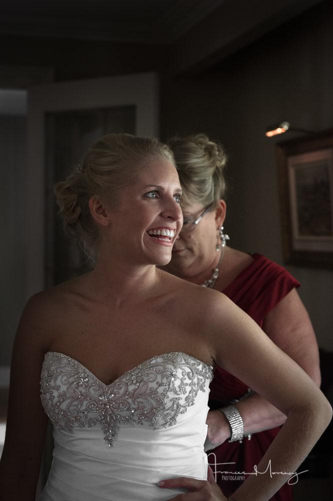 The Bear Estate Wedding Photographer