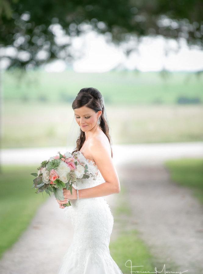 Belcroft Estates Wedding Photographer