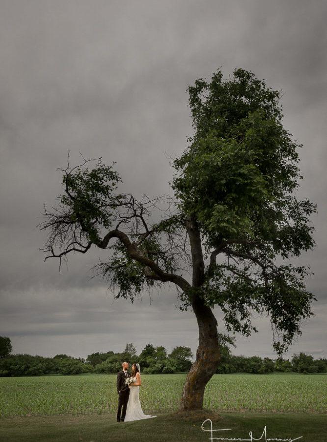Hanover Journalistic Wedding Photographer