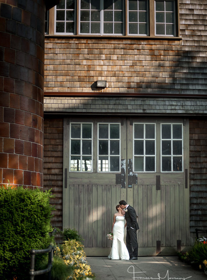 Wedding Photography Toronto at Donalda