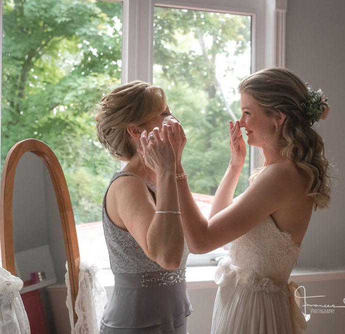 Beaverton Wedding Journalistic Wedding Photographer