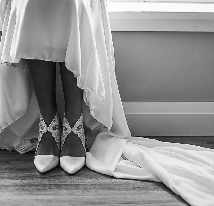 Tangle Creek Wedding