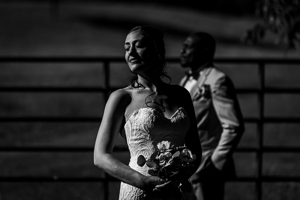 Midland Golf and Country Club Wedding Photography