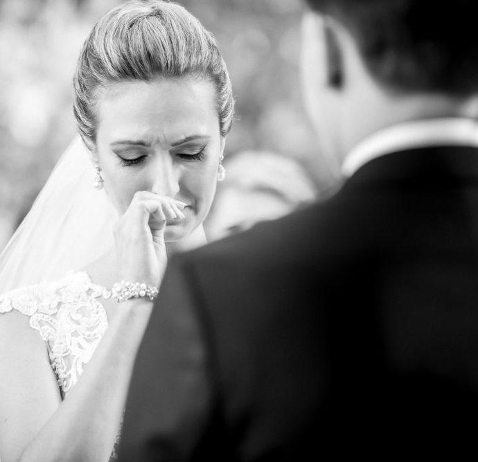 BW Wedding Photography